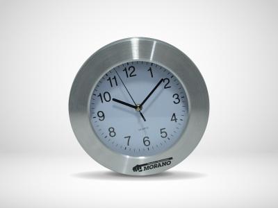 Reloj Grande Morano